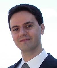 Fausto Fasano