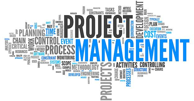 Software Progect Management FAQ